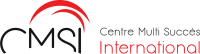 Centre Multi Succès International logo