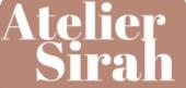 Atelier Syrah - JEM logo