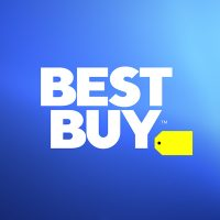 Best Buy - JEM logo