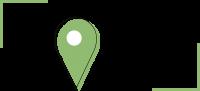 Découverte Lokal - JEM logo