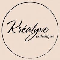 Kréatyve Esthétique - JEM logo