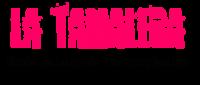 Restaurant La Tamalera - JEM logo