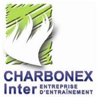 Charbonex Inter logo