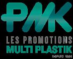 Les Promotions Multiplastik logo