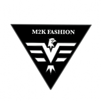 Vêtements M2K Clothing - JEM logo