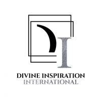Divine Inspiration - JEM logo