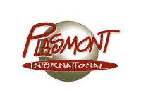 Plasmont International inc. logo