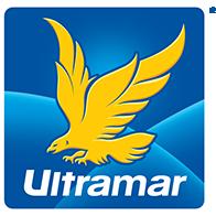 Dépanneur Ultramar - JEM logo